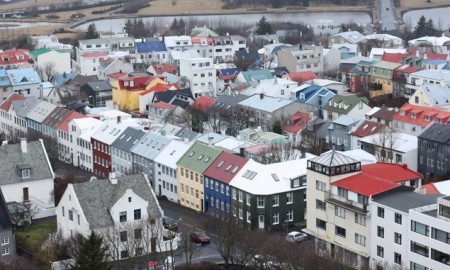 colorful-buildings-in-reykjavik-1132014-20140_horiz-large