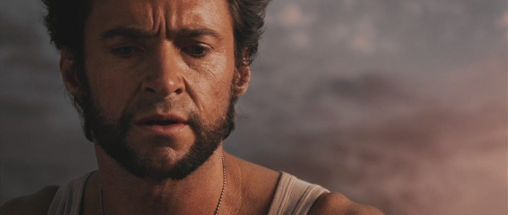 10-reasons-why-hugh-jackman-is-amazing-960287