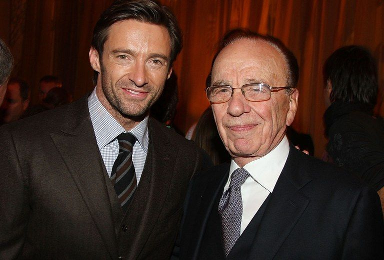 10-reasons-why-hugh-jackman-is-amazing-960296