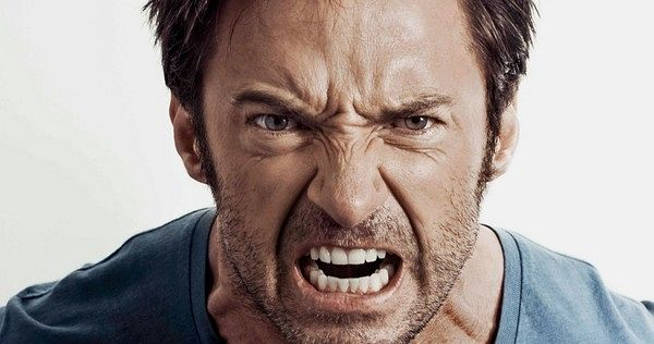 10-reasons-why-hugh-jackman-is-amazing-960325