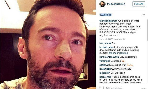 10-reasons-why-hugh-jackman-is-amazing-960350