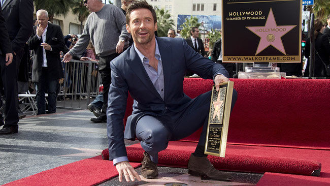 10-reasons-why-hugh-jackman-is-amazing-960355