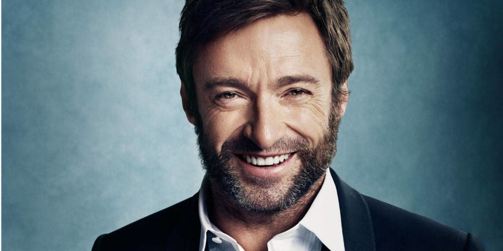 10-reasons-why-hugh-jackman-is-amazing-960359