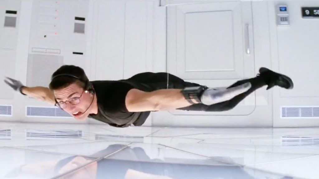 mission-impossible-20-years-later-and-5-facts-you-might-not-have-known-980745