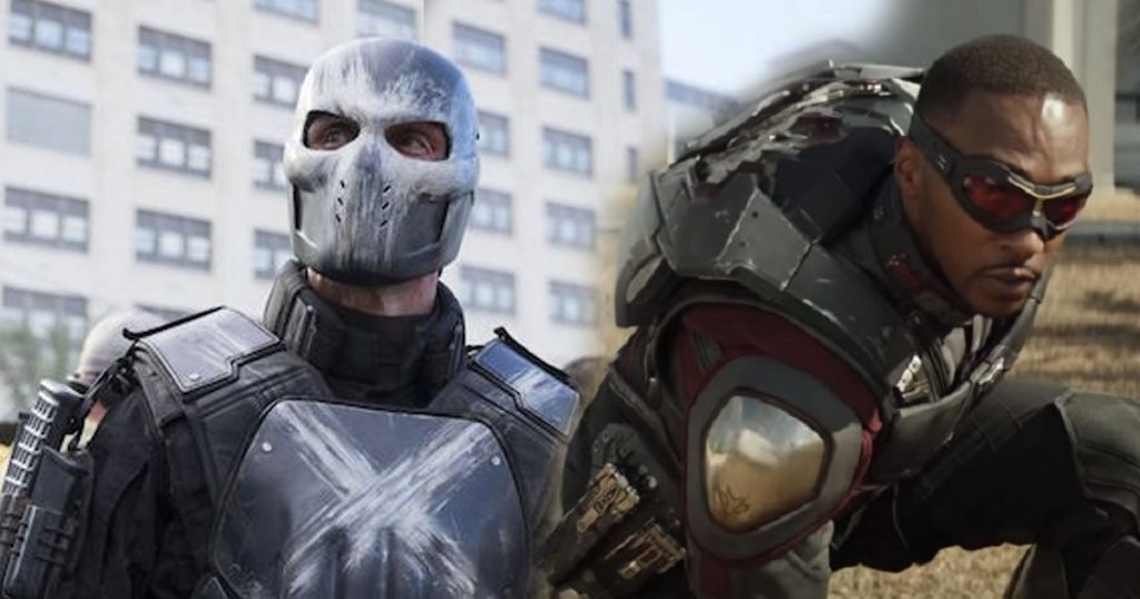 top-5-most-awesome-moments-from-captain-america-civil-war-930771
