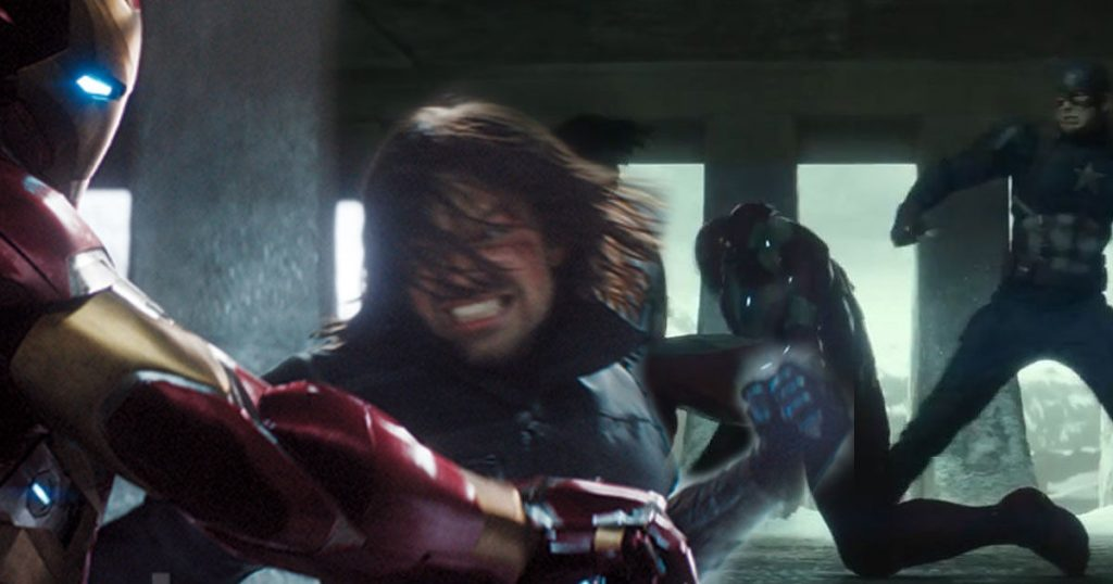 top-5-most-awesome-moments-from-captain-america-civil-war-930781