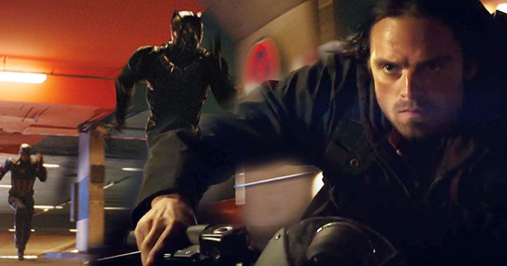 top-5-most-awesome-moments-from-captain-america-civil-war-930790