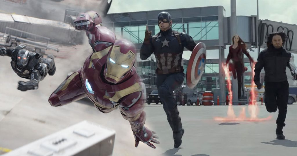 top-5-most-awesome-moments-from-captain-america-civil-war-930804