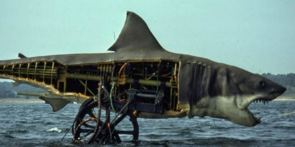 jaws-40-years-on-5-chomping-facts-you-might-not-know-1039690