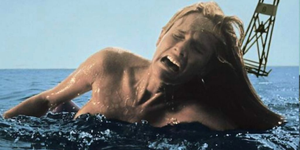 jaws-40-years-on-5-chomping-facts-you-might-not-know-1039702