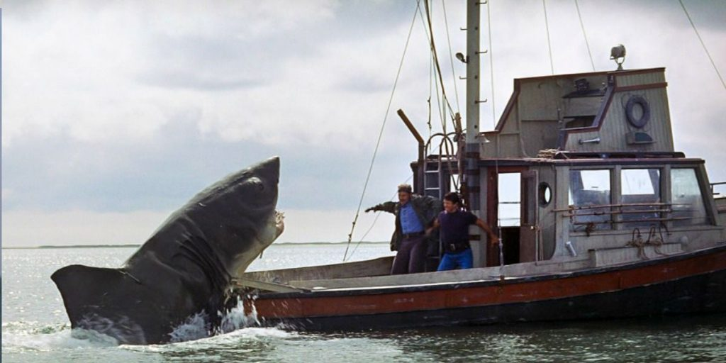 jaws-40-years-on-5-chomping-facts-you-might-not-know-1039712