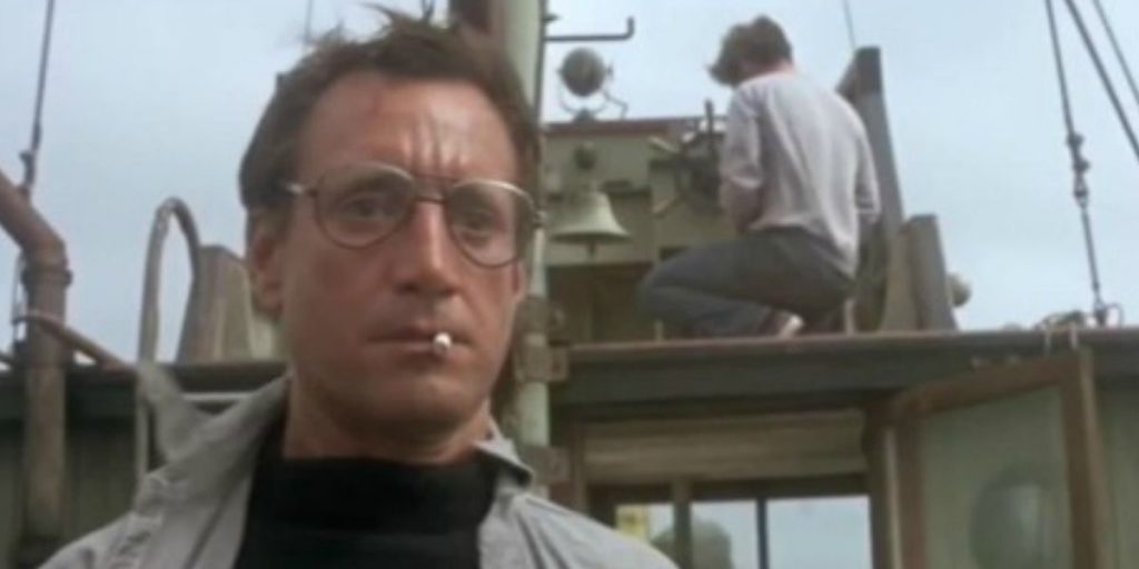 jaws-40-years-on-5-chomping-facts-you-might-not-know-1039719