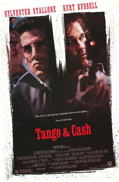 tango_and_cash