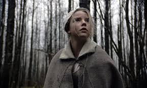 فيلم The Witch