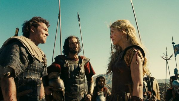 فيلم Wrath of the Titans