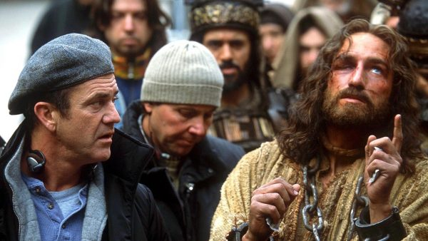 فيلم The Passion of the Christ