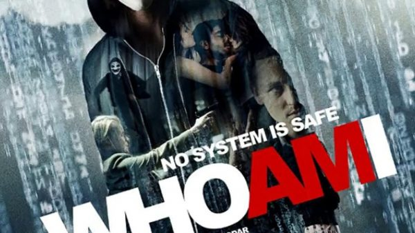 Who Am: No System Is Safe